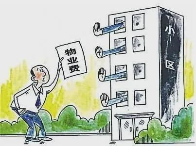 住建部放大招,房子能不能升值,就看它了……