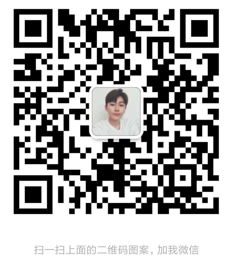 9.9情报:天健悦桂府验资200万要上线了?