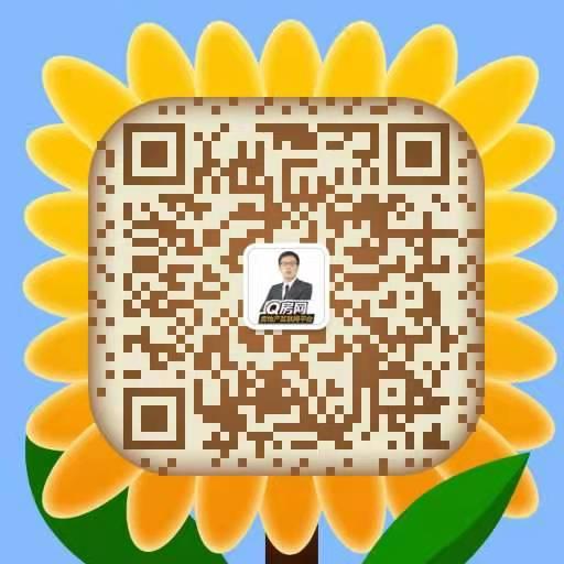 微信图片_20210518171834.jpg