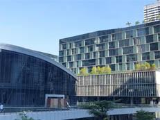 深圳建设具有全球影响力的科技和产业创新高地-咚咚地产头条