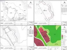 西丽白芒站旁!南山又一个土整利益统筹项目,百旺信工业区将动工-咚咚地产头条