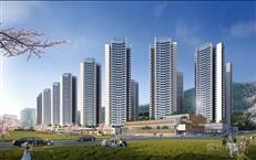 安居房640户!公租房736户!天屿花园项目位于龙华区观澜街道