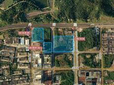 3.8万平!宝龙新能源产业基地创新型产业用房项目3地块获批-咚咚地产头条