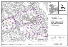 平湖街道鹅公岭社区居住片区更新意愿公示,拟拆除约5.1万平-咚咚地产头条