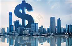 深圳金融科技创新监管试点再出4个创新应用-咚咚地产头条
