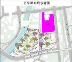 罗湖船步街棚改规划(草案)公示!59万平综合体,打造枢纽生态城