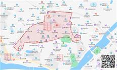 首入东莞!雅居乐2.29亿中选94.3万㎡横沥大型旧改