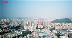 【东莞2020总结】年成交2055亿!新房卖了6.48万套 二手房2.6万套