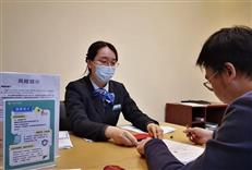 银行暂停房贷?刚刚,深圳五大银行有回应-咚咚地产头条