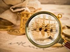 2021经营贷收紧,我们可以提前做哪些准备?-咚咚地产头条