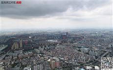 万江龙湾滨江片区控规出现重大调整!重点更新单元全面升级