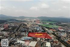 时隔2年 清溪推出3万㎡宅地!限价15.5亿 最高楼面价1.89万/㎡