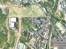 刚刚,惠州挂牌两宗城市更新地块!起拍价12.8亿,回迁近20万平