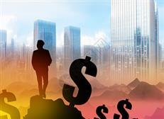 深圳上海等房贷利率环比调升 首付贷来源审查趋严-咚咚地产头条