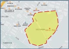 龙岗2021入学制度大变,全区试点大学区!龙飞等6学校划分公示-咚咚地产头条
