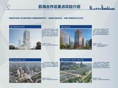 超2千亿,222个项目!深圳今年首批新开工项目启动-咚咚地产头条