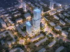 """重磅!公寓宿舍迎来超级利好,龙湖上城成为""""热选""""-咚咚地产头条"""