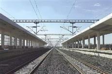 国家印发综合立体交通网规划纲要!到2035年 铁路总规模20万公里-咚咚地产头条
