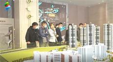 """惠州春节楼市表现一般般 节后""""小阳春"""" 有戏吗?-咚咚地产头条"""