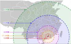 官方首次确认!广州22号线对接深圳18号线,直达沙井、光明