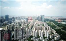 东莞地铁盘最强攻略!85个新房+145个二手房全部都有!