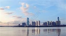 惠州加快与广州深圳等市互联互通 为全省新战略支点贡献力量-咚咚地产头条