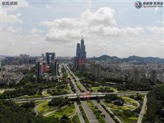 官方回应:东莞与广州将有3条地铁对接 最早今年开工!