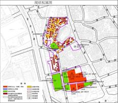 又是华润?拟拆除19.97万平,宝安草围旧村及南片区更新意愿公示
