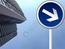 深圳2月楼市二手市场降温,新房积分摇号规则利好无房家庭