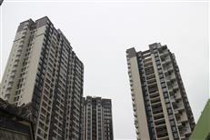 新安住宅均价3.5万/㎡推228套 上合花园获批现售