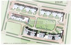大湾区的科技园-深港科技创新合作区-咚咚地产头条