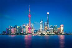 """上海青年对""""十四五""""有啥期待:廉租房、国货潮牌一样不能少"""