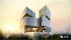急了,深圳市长宣布特事特办!10+1区将进入大规模建校时代