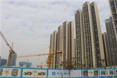 海口安居型商品住房管理办法出炉!面积、售价、申购条件看这里