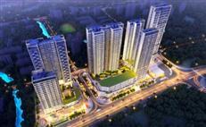 不得不看!安家深圳核心地段,买新房好选择!
