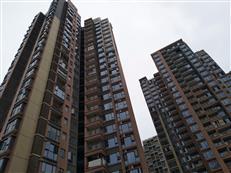 住建部召开座谈会:要求深圳6个城市大力发展保障性租赁住房