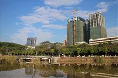 1128套公共租赁住房基本建成(含竣工)好期待尽快分配或入住呀