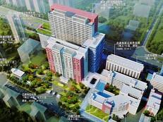 深圳发力打造世界一流职业教育,五年来投入260多亿-咚咚地产头条