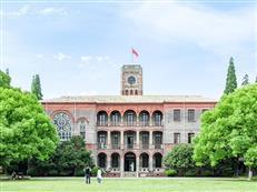 博罗再添一所45个班九年一贯制公立学校 预计明年9月投用