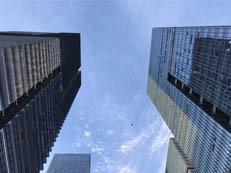 未来3至5年,大鹏新区将提供人才住房6500余套