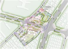 最新,光明又一旧改规划公示,拟拆除用地面积16733.4平-咚咚地产头条