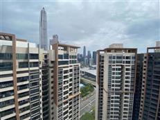 在深圳,拥有几套房才能算财务自由?-咚咚地产头条