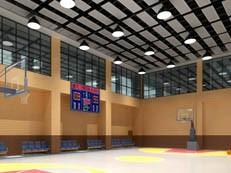提供1080个学生位!今年9月又一所高质量高颜值学校将亮相光明-咚咚地产头条