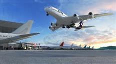 惠州机场将作为深圳第二机场