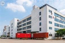 惠阳新圩高标准打造梅龙湖千亿园区