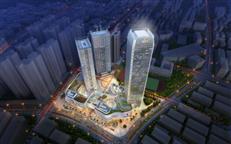 中国第二牛街道办,凭什么是它?