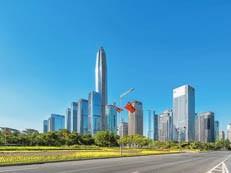 深港穗科技集群全球第二:广东将打造大湾区知识产权交易博览会-咚咚地产头条