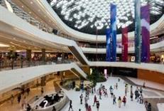 深圳加快建设国际消费中心城市:培育壮大新型消费-咚咚地产头条
