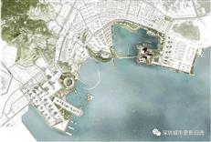超期待!南山区19个旧改项目,未来规划曝光(附效果图)-咚咚地产头条