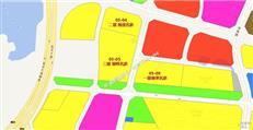 龙岗新生约30万㎡社区 颐璟名庭建面约65-114㎡户型分析
